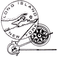 East End Counselor's Association Logo